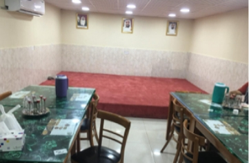 Running Pakistani Restaurant in Sharjah for Urgent Sale