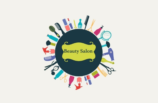 Beauty Salon Wanted!