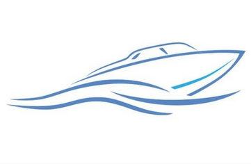 Successfully running Marine Service Centre(Authorized dealer of a brand)