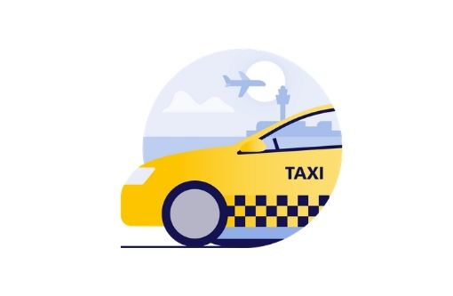 Limousine company (VIP TAXI) and Tourism companies for sale