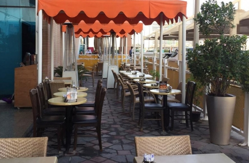 Two-Branches-of-an-Award-winning-Cafe-for-Sale-in-Abu-Dhabi-6