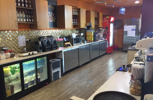 Two-Branches-of-an-Award-winning-Cafe-for-Sale-in-Abu-Dhabi-8