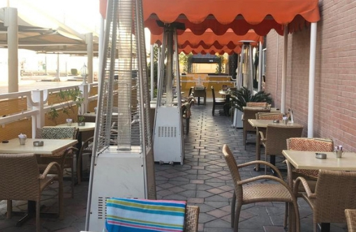 Two-Branches-of-an-Award-winning-Cafe-with-Shisha-Approval-for-Sale-in-Abu-Dhabi-10