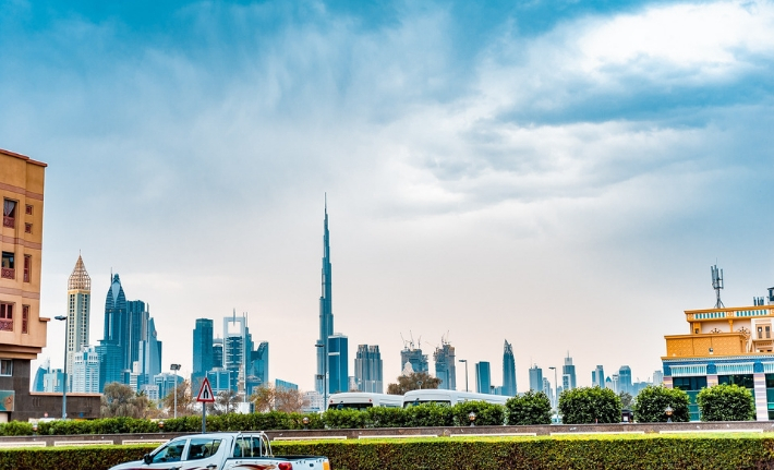 UAE implements plan to offer five-year visas to entrepreneurs…