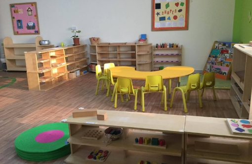 Well-known-and-profitable-chain-of-nurseries-for-sale-in-Abu-Dhabi-4